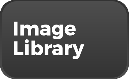 Image library